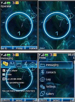 Дурак Для Nokia 240 320